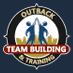 http://www.cambridgeteambuilding.com/wp-content/uploads/2020/04/partner_otbt.png